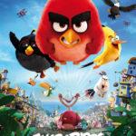 Vodimo vas u bioskop: Ljute ptičice su među nama