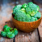 Brokoli smanjuje rizik od raka