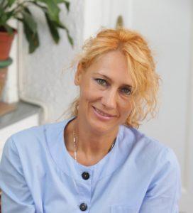Dr Natalia pijavice