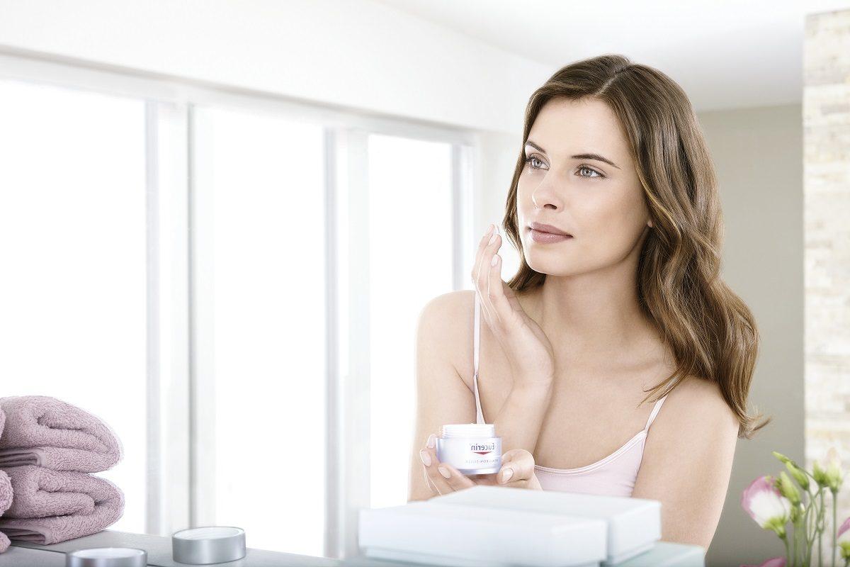 Zablistajte: Neka fleke nestanu sa vašeg lica