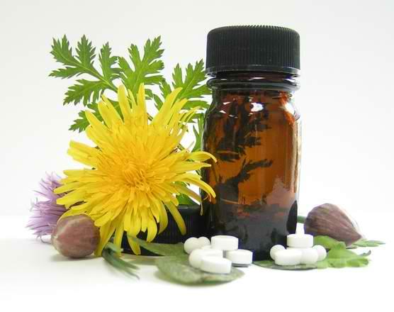 """Homeopatija """"balansira"""" pritisak"""