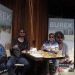 """Probajte """"Burek"""" sa braćom Trifunović"""