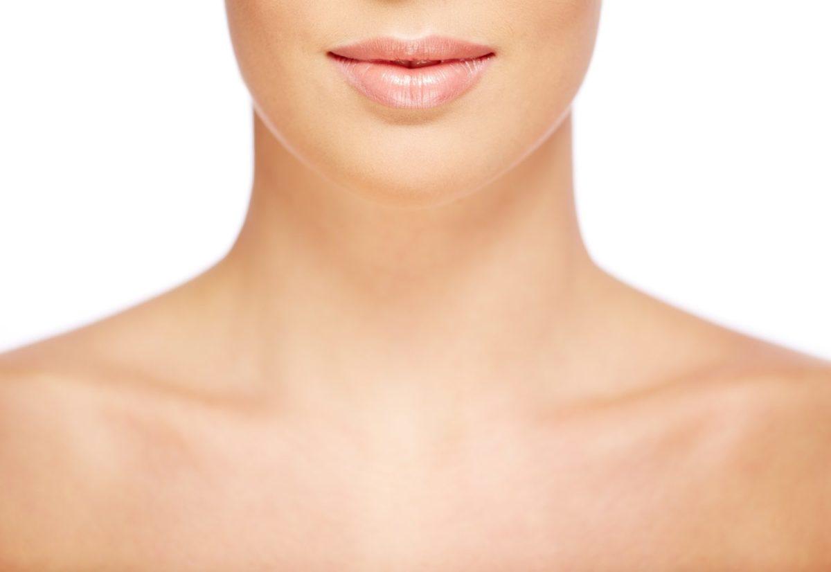 Isprobajte 10 prirodnih lekova za štitnu žlezdu