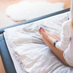 Hemoroidi se leče i vežbanjem joge