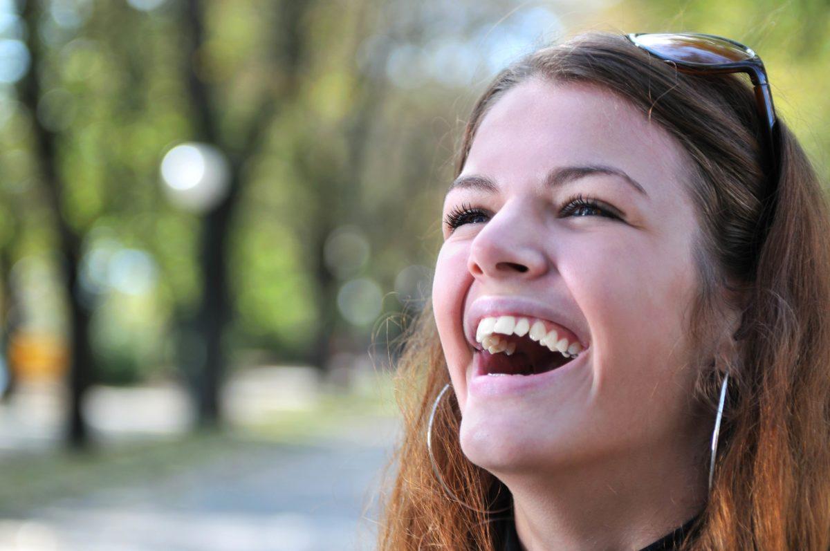 Kako da budete srećni i zadovoljni?