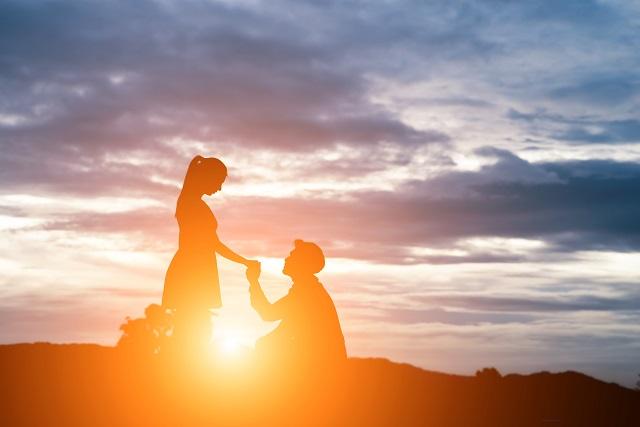 Ovih 5 situacija u vezi preživljavaju samo srodne duše