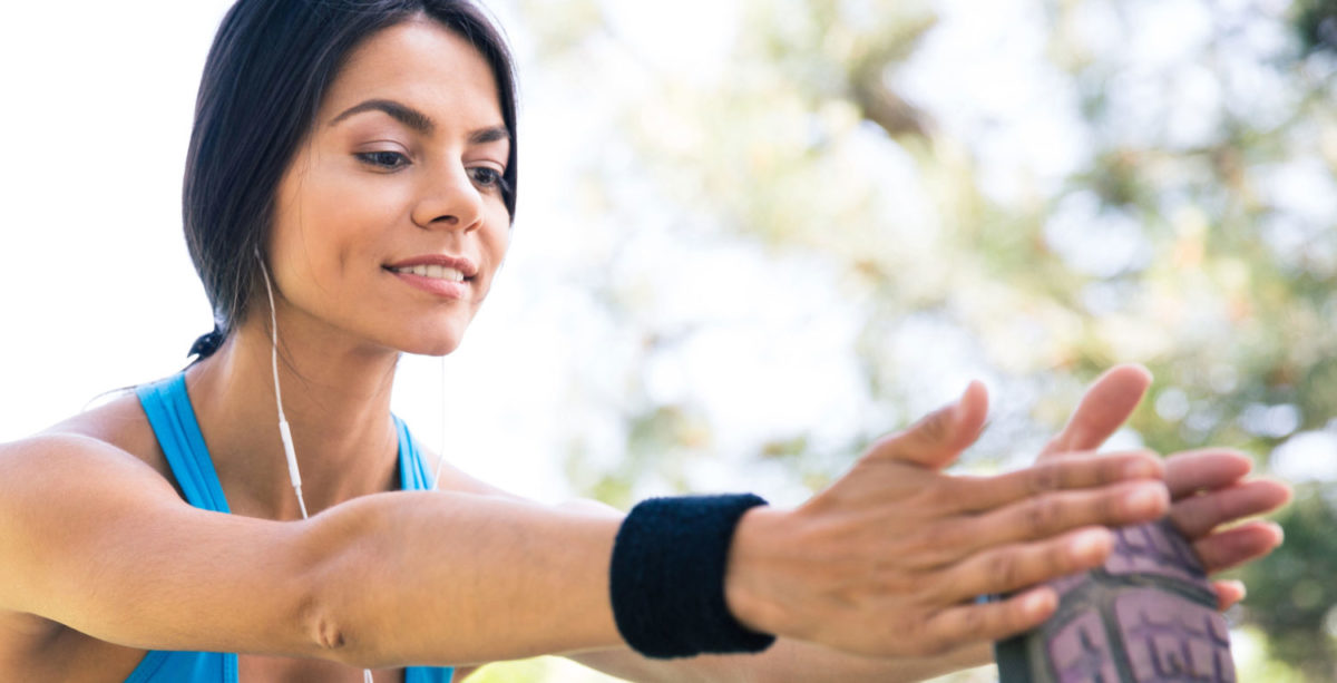 Kako vežbanje podstiče rad mozga?