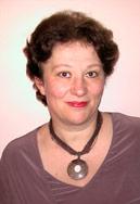 Jasmina Kovačev, foto: privatna arhiva