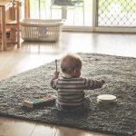9 koraka važnih za dolazak bebe