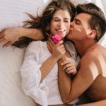 Ko to vara? 10 zanimanja s najbrojnijim preljubnicama