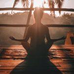 Meditacija u pet koraka