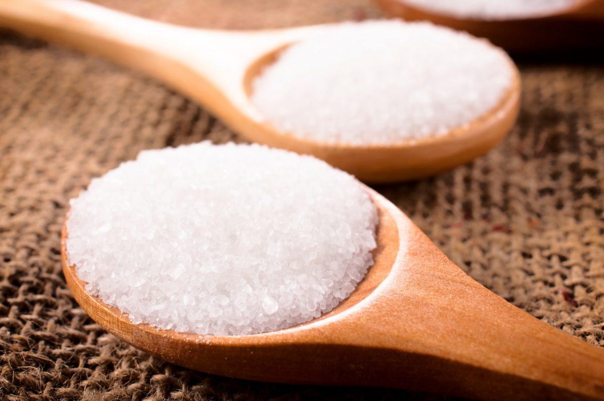 4 najveća otrova koja unosimo u organizam: Metoda za čišćenje tela