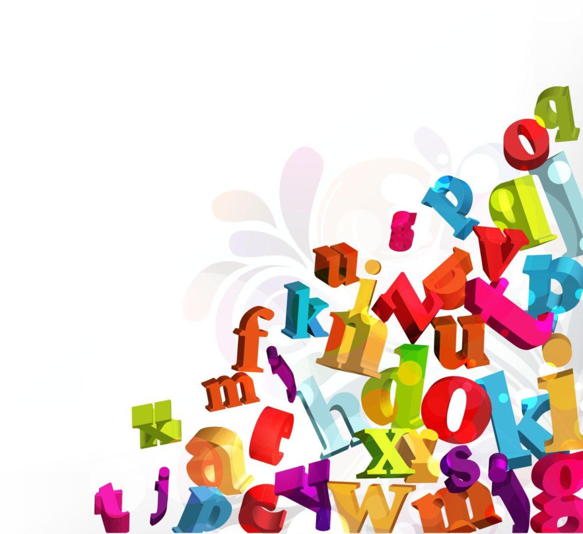 Šta ime otkriva: Otkrijte šta prvo slovo govori o karakteru