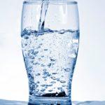 Voda – piće za vitalnost i zdravlje
