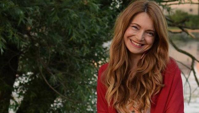 Jelena Jović: Četiri nivoa postojanja – četiri nivoa isceljenja