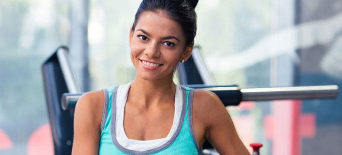 Vežbanje važnije od ishrane u sprečavanju gojenja? Nova studija kaže da jeste