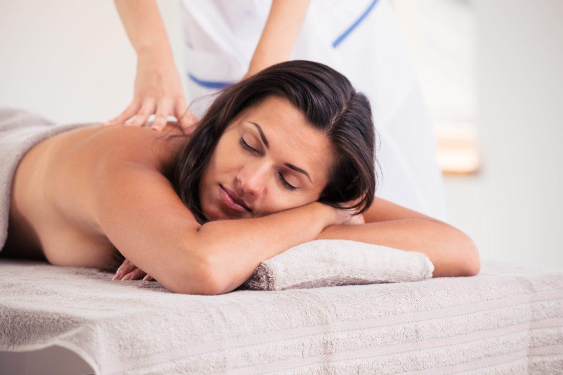 Boven tehnika otklanja stres i opušta nerve