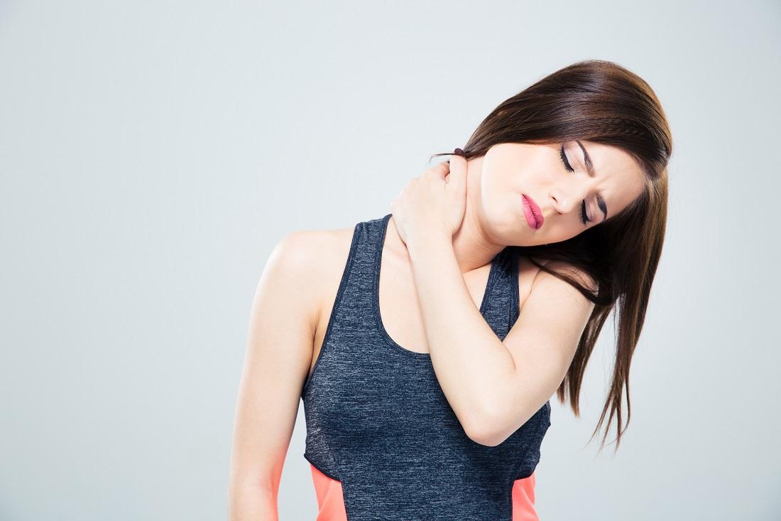 Signali: Bolovi u vratu – tvrdoglavost, čir – ogorčenost