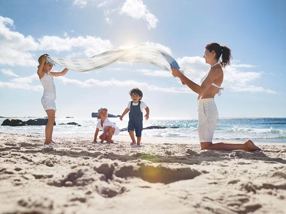 Pripremite se za leto: Zaštita od sunca je neophodna