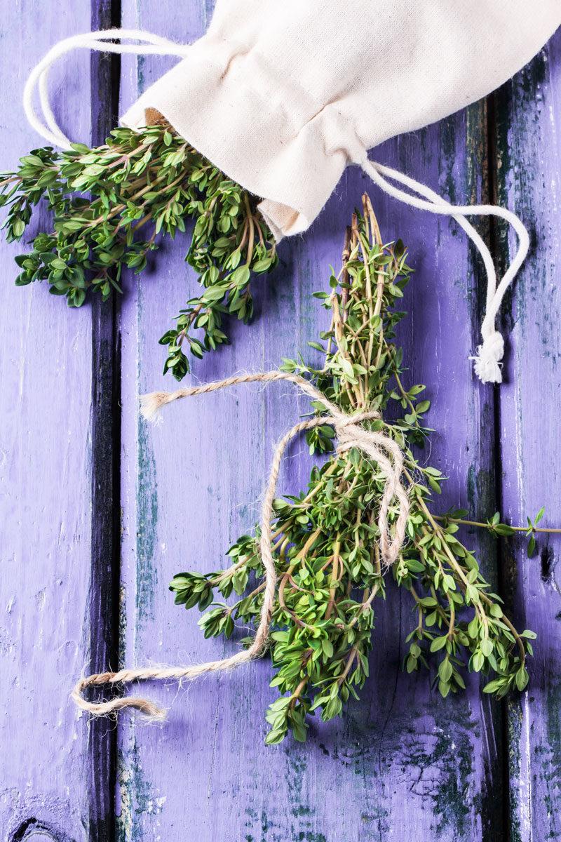 Šta sve i kako leči aromaterapija?