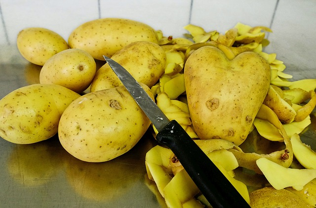 8 stvari koje niste znali o najomiljenijem povrću na svetu