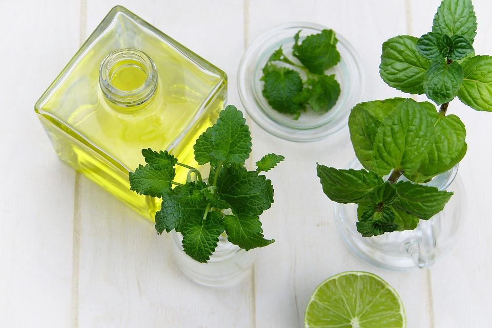 Šta i kako leči aromaterapija?