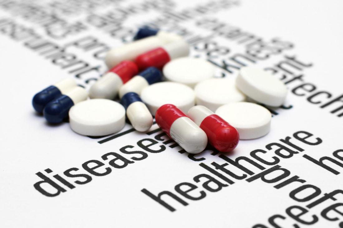 Apel lekara: Ograničiti upotrebu antibiotika