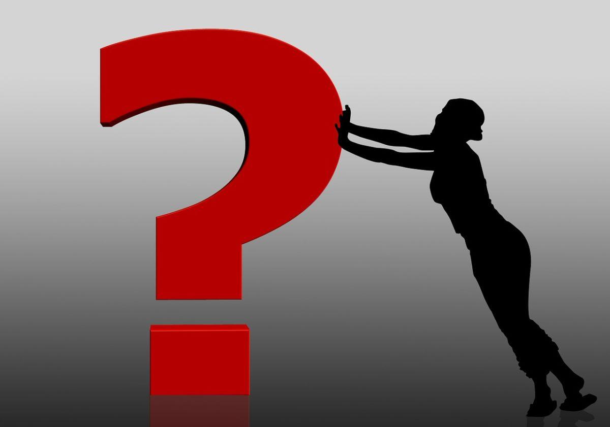 3 znaka za uzbunu: Kada je telo puno otrova