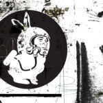 Mobilna galerija: Umetnost na točkovima