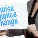 6 razloga zašto je odustajanje najgori izbor