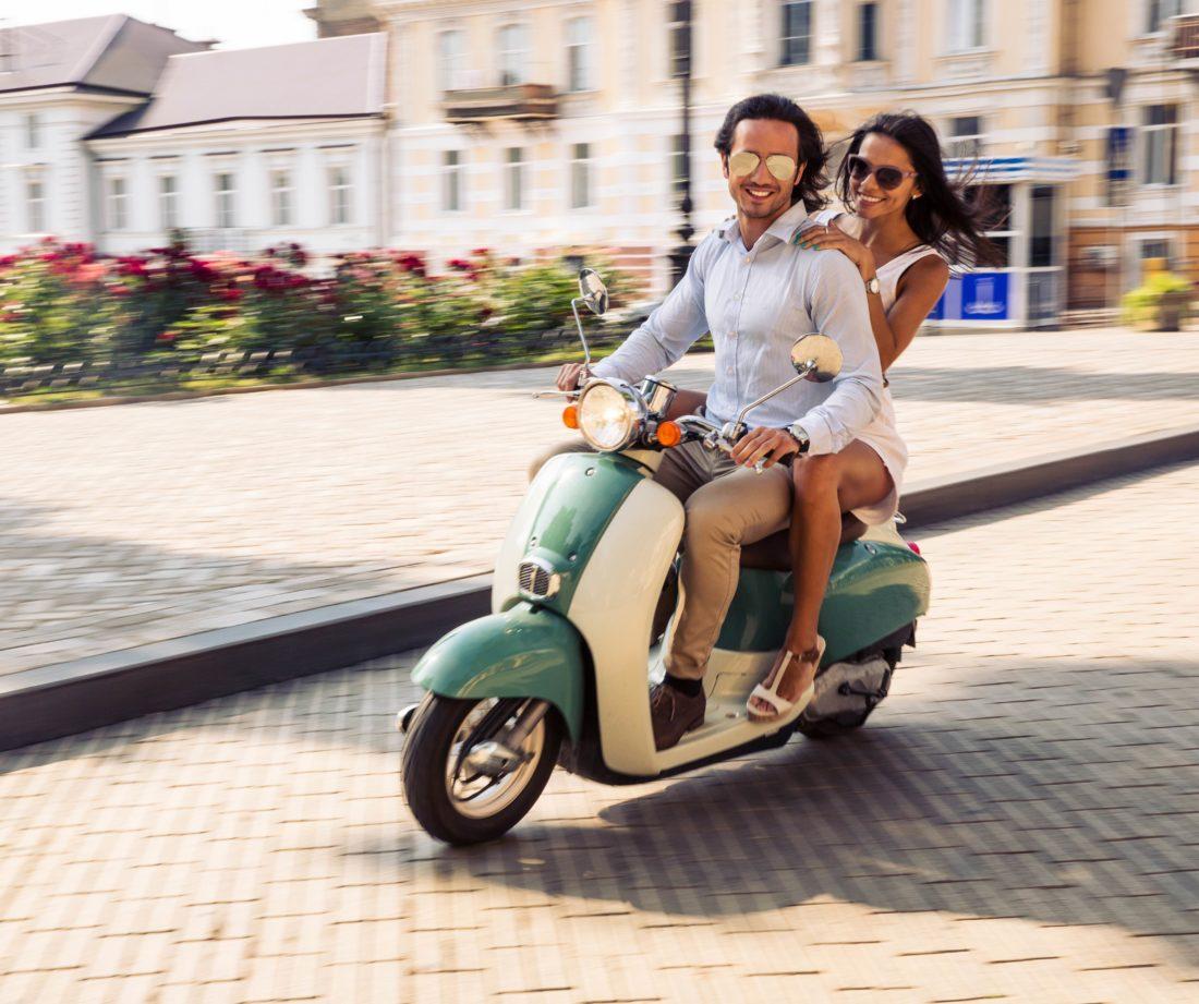Zen bloger Leo Babauta: Saznajte zašto LJUBAV ne dolazi u vaš život