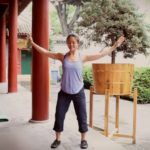 Čigong – veština koja opušta um i jača organizam