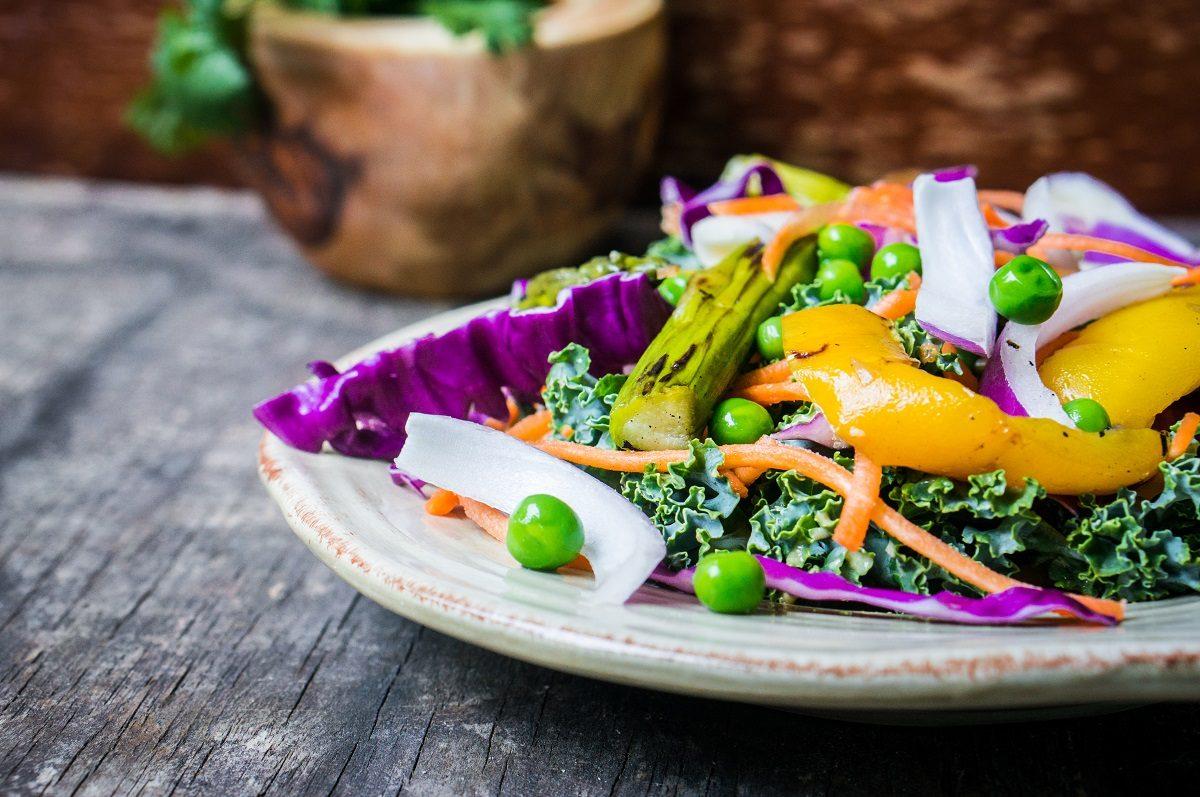 Sirova hrana – odličan recept za brzo mršavljenje