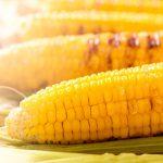 Jedite kukuruz – smršaćete i regulisati rad creva
