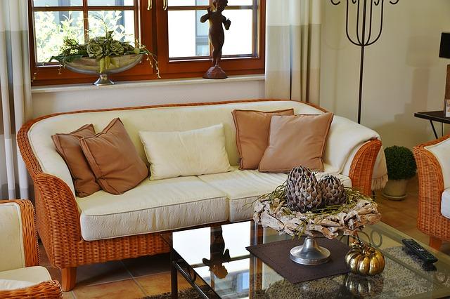 Uz nove jastučiće imaćete novi dom