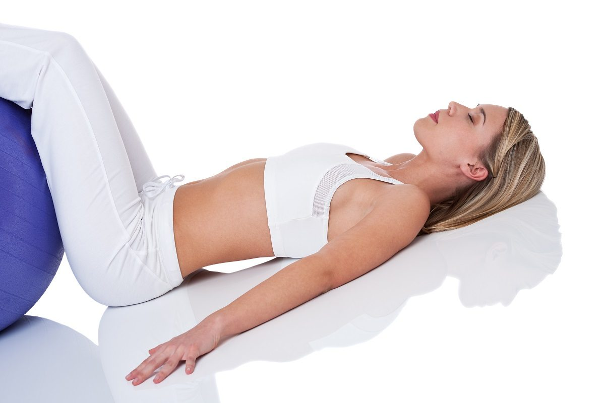Pilates – recept za gipko i vitalno telo