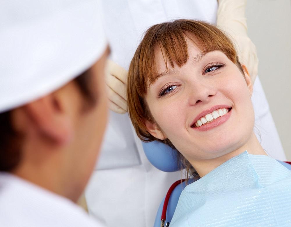 Gubitak zuba – šta je najbolje rešenje