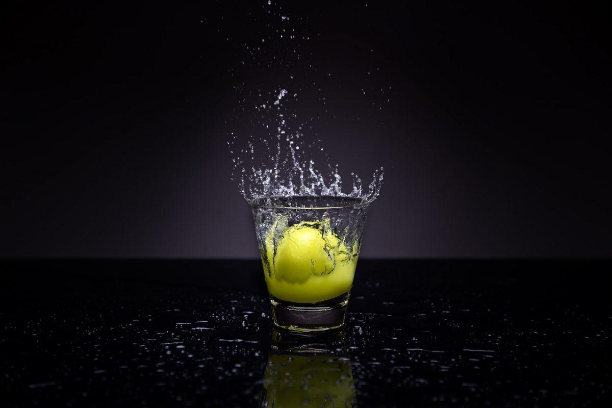 Popijte mlaku vodu – ojačajte imunitet i zaustavite starenje