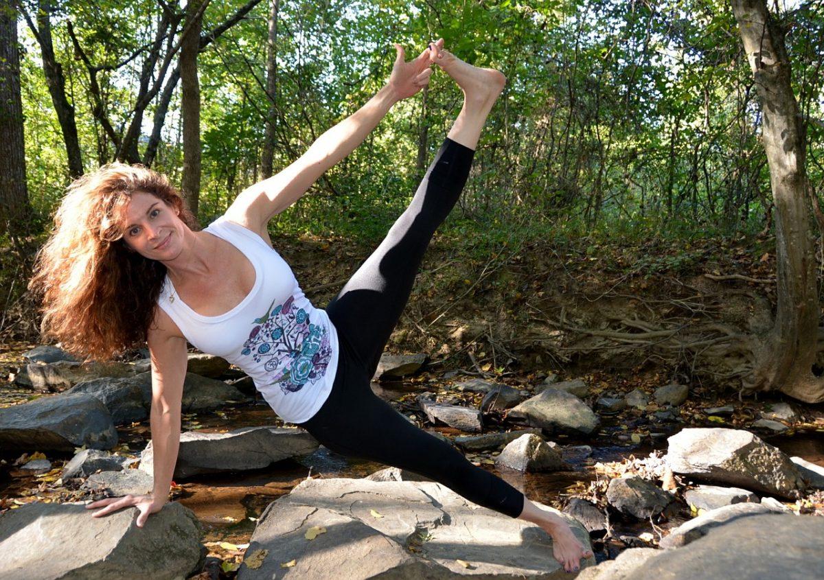 5 zabluda o jogi koje jednostavno nisu istinite