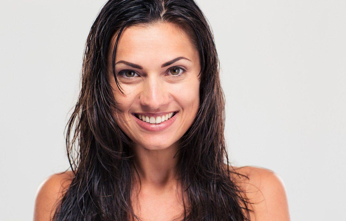 Maštate o gustoj i jakoj kosi – recept je nadohvat ruke