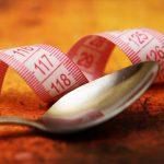 Zdrava ishrana: jednostavan vodič za kontrolu porcija