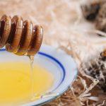 Moćni prirodni lek protiv upale bešike