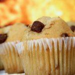 Napravite sami super keks: Sprečava glad i smanjuje apetit