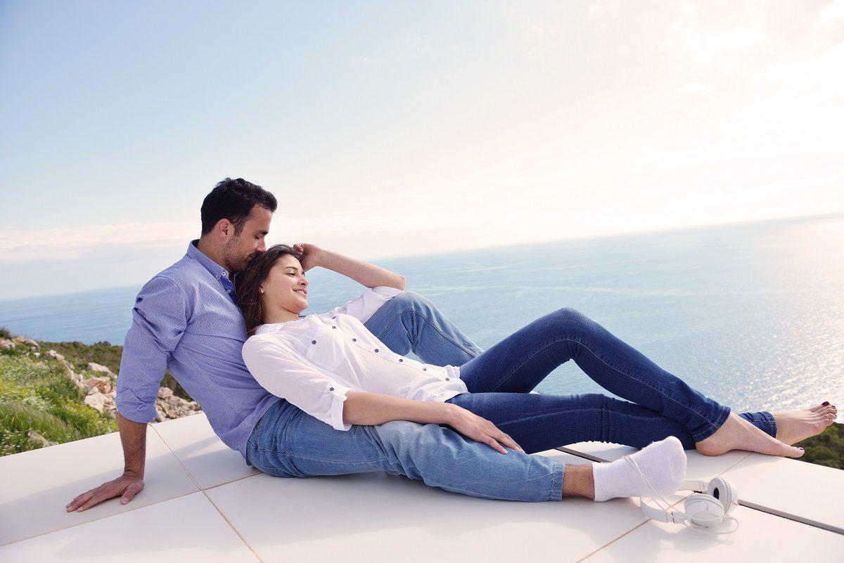 Koje stvari moraju da se poklope da bi vaša veza uspela?