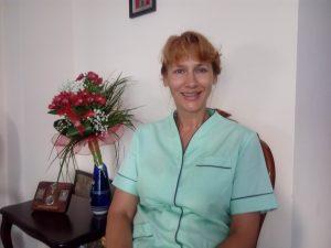 DR Natalia nova