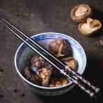 Kineska gljiva šitake – lek za holesterol