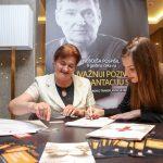 Više od 1.000 ljudi u Srbiji čekaju najvažniji poziv u životu