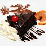 3 sirova, zdrava i ukusna recepta