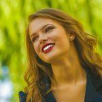 Tajne žena širom sveta o besprekornoj negi kože