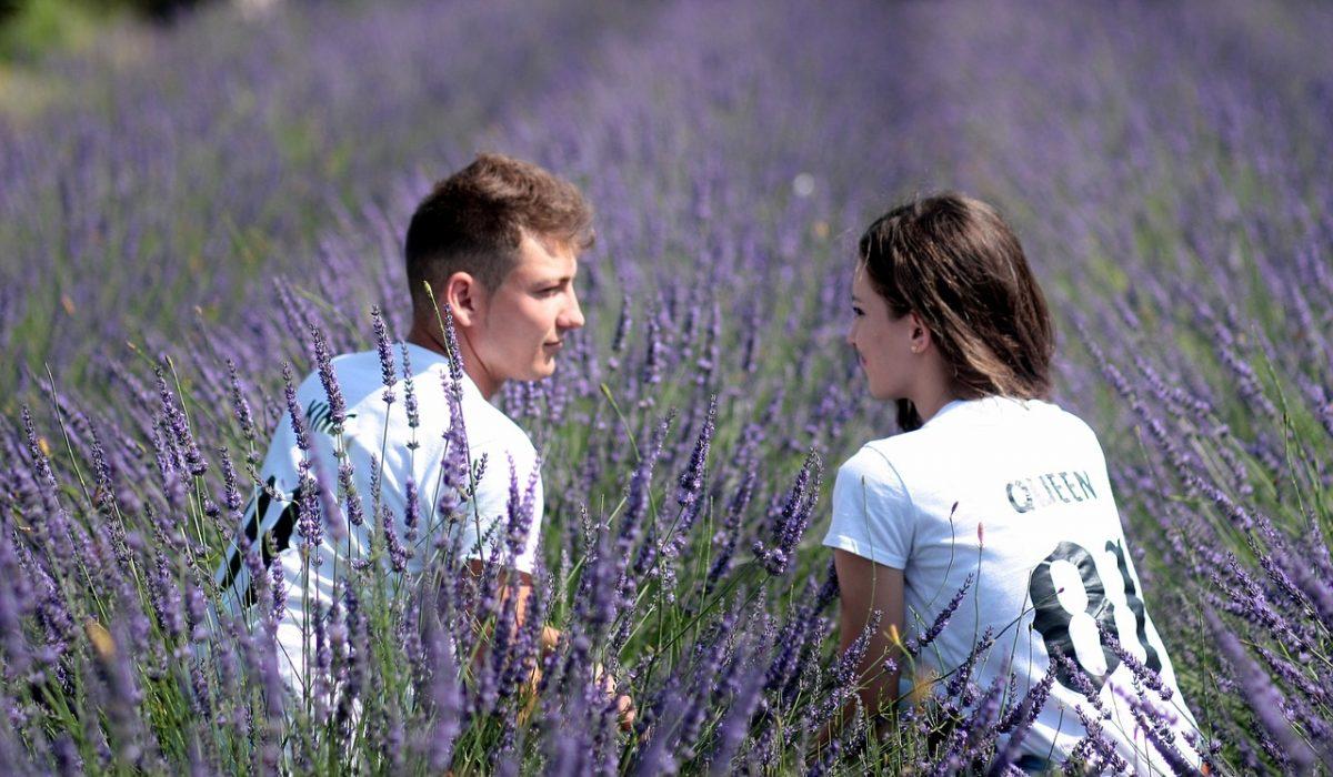 Šta znači duhovna razmena između partnera i koliko je značajna